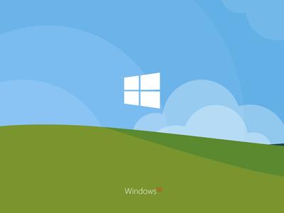 Las actualizaciones de Windows 10 estilo Service Pack no se repetirán: la estabilidad de la de noviembre fue solo un experimento