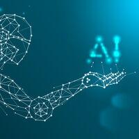 Microsoft lanza una herramienta de código abierto para que los desarrolladores puedan probar la seguridad de su inteligencia artificial