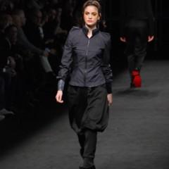 Foto 19 de 99 de la galería 080-barcelona-fashion-2011-primera-jornada-con-las-propuestas-para-el-otono-invierno-20112012 en Trendencias