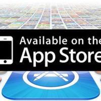 ¡Hora de hacer limpieza! Apple eliminará apps no actualizadas y con errores de la App Store