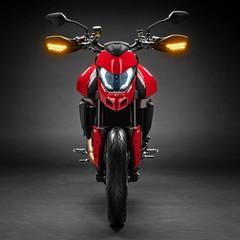 Foto 38 de 76 de la galería ducati-hypermotard-950-2019 en Motorpasion Moto