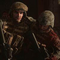Six Days in Fallujah, el título militar de Konami, regresará de la mano de Victura 11 años después de su cancelación