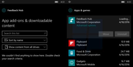 Con Redstone desde Microsoft quieren hacer que instalar aplicaciones sea todavía más fácil