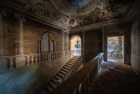 Jeroen Taal 2019 05 10 Italy Palazzo C 2110 Hdr