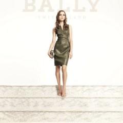 Foto 7 de 16 de la galería bally-primavera-verano-2012 en Trendencias