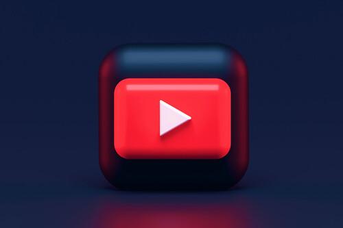 Las mejores alternativas a YouTube para ver vídeos en iPhone y Android