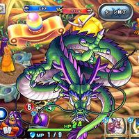 """Dragon Quest Rivals, el """"Hearthstone"""" de Square Enix, presenta sus novedades en un nuevo tráiler"""