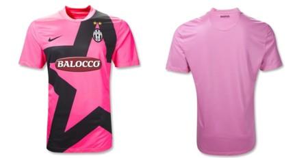 Juventus2011