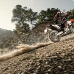Foto 5 de 25 de la galería resto-de-novedades-de-ktm-presentada-en-el-salon-de-milan-2011 en Motorpasion Moto