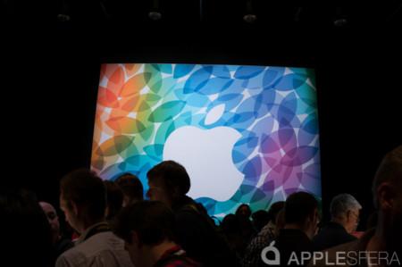 Nuevos iPad Air y iPad mini Retina Display, ya los hemos probado