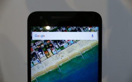Nexus 5x 6