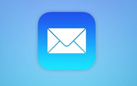 Apple le declara la guerra a las newsletters: su nuevo sistema mata el píxel de seguimiento de nuestros emails