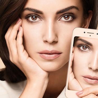 Instamoisture Foundation, la nueva base de Kiko para lograr una piel lista para tus selfies