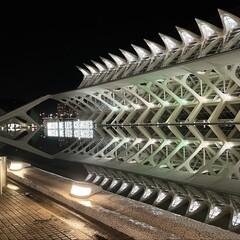 Foto 23 de 31 de la galería iphone-12-pro-max-fotos-en-baja-luminosidad en Applesfera