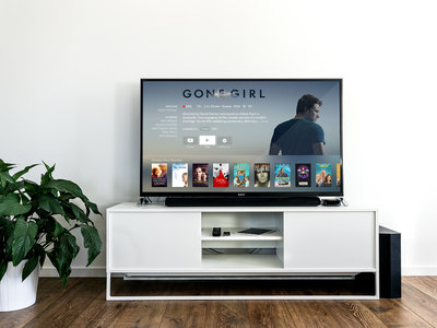 Cómo ver Netflix, HBO y Amazon Prime en tu tele, sea Smart TV o no