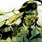 Konami cesa la producción de juegos AAA. No más Metal Gear ni Silent Hill (actualizado)