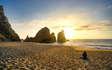 Compañeros de ruta: viajes para enamorarse de Portugal, Malta, Jordania, Nicaragua, Australia...