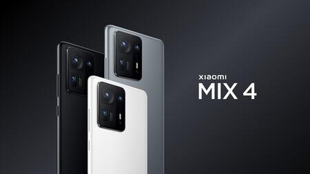Xiaomi organiza un concurso de fondos de pantalla: el ganador recibirá más de 100 productos