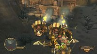 Just Add Water busca editor ajeno a Microsoft para publicar el 'Oddworld: Stranger's Wrath HD' en Xbox 360