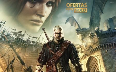 Battlefield 1, The Witcher 3, Dead Rising 4 y Bad Company 2 entre las ofertas de esta semana en Xbox Live