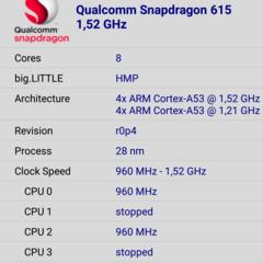 Foto 26 de 30 de la galería moto-g4-benchmarks en Xataka Android