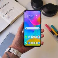 Google endurece las normas para las suscripciones en apps de Android obligando a dejar claras las condiciones