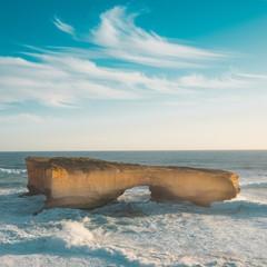 Foto 12 de 17 de la galería fondos-del-mar en Xataka Android