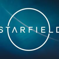 Starfield, la primera nueva franquicia en 25 años de Bethesda, es anunciada con este teaser [E3 2018]