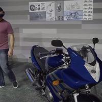 Autodesk y Microsoft nos enseñan cómo trabajaremos con Maya 3D gracias a HoloLens
