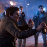 Ya es oficial: 'El corredor del laberinto 3' se estrenará en 2018
