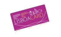 Lisboa Card: museos y transporte público en Lisboa