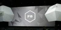 F8 Conference: Todos los anuncios de Facebook durante su conferencia