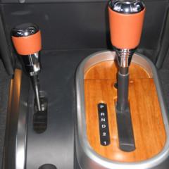 Foto 15 de 16 de la galería jeep-wrangler-ultimate-concept en Motorpasión