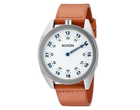 Genesis Reloj 01