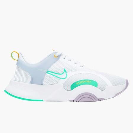 Nike Superrep Go 2 0309674 00 4 2616372083