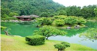 Shikoku, la isla más misteriosa y sagrada de Japón