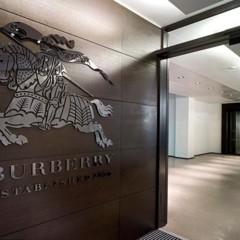 Foto 2 de 8 de la galería nueva-york-celebra-el-dia-burberry en Trendencias
