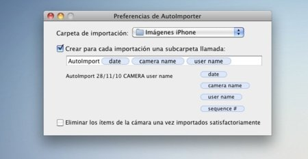 autoimporter-mac-os-x-preferencias.jpg