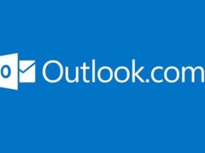 Grupos de Outlook para Windows Phone se actualiza con nuevos temas y más novedades