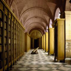 Foto 8 de 14 de la galería el-hijo-del-renacimiento en Decoesfera