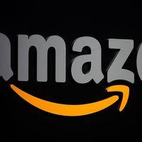 La Comisión Europea multará a Amazon por impuestos atrasados en Luxemburgo según FT