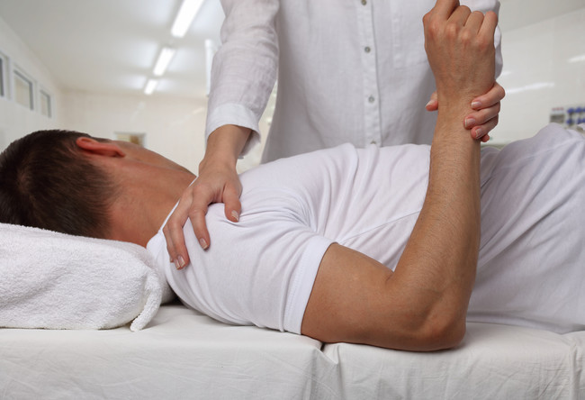 Rehabilitación: un camino largo y hastiado a la vez que necesario