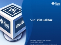 Disponible VirtualBox 2.2: software para virtualización multiplataforma