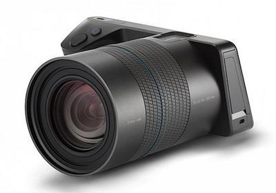 Lytro seguirá con las cámaras plenópticas, pero apostará también por el vídeo y la realidad virtual