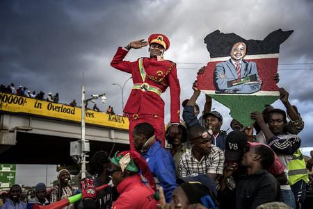 Tato Kenyaelection 001