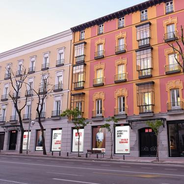 Uniqlo por fin confirma su llegada Madrid, os contamos todos los detalles de la tienda que conquistará a la capital