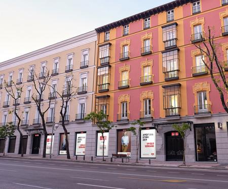 Uniqlo por fin confirma su llega a Madrid, os contamos todos los detalles de la tienda que conquistará a la capital