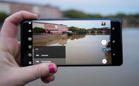 Sony Xperia Xz3 App