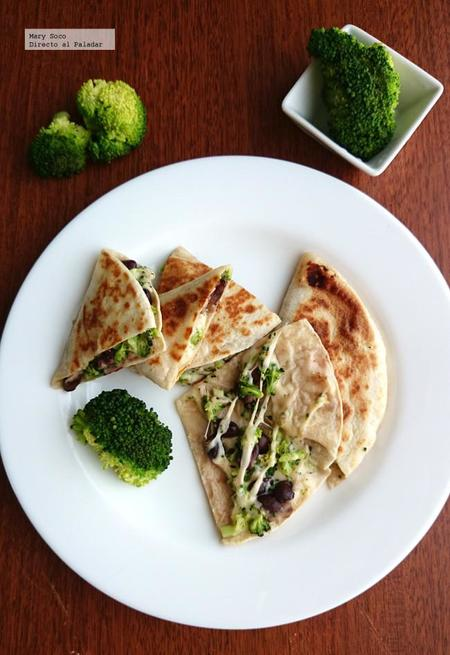 mexico-quesadillas-brocoli.jpg