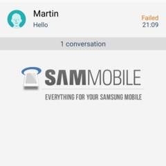 Foto 15 de 39 de la galería android-l-para-samsung-galaxy-s5 en Xataka Android